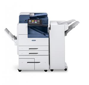 Xerox B8045 Copier