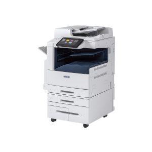 Xerox B8090 Multifunction Printer
