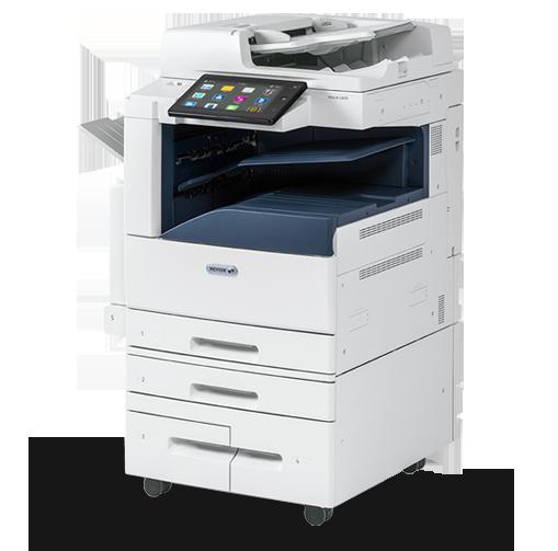 Xerox Altalink Copier